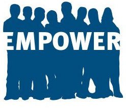 empower-network-team1